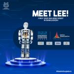 Digital Device & Innovation Expo 2019
