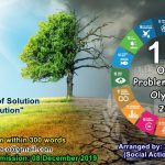 1st online Problem Solving Olympiad-2019