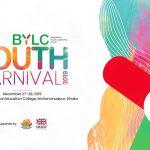 BYLC Youth Carnival 2019
